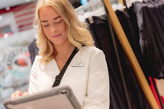 img-Customer Success Story-Lindex-Challenge 3