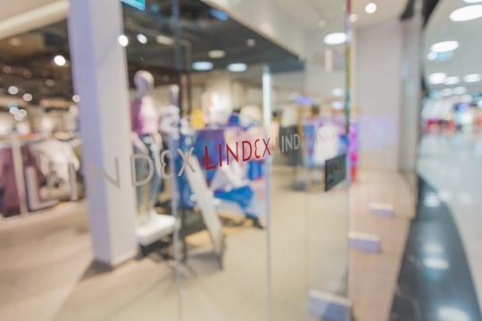 img-customer success story-background-Lindex