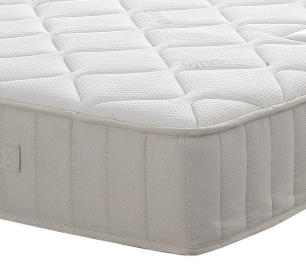 How to Protect Your Mattress