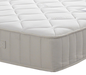 latexmattress22415