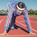Fitness Challenges Engage & Retain Members