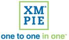 XMPie-logo1