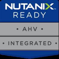 Dorado's Cruz Operations Center is Nutanix-Ready!