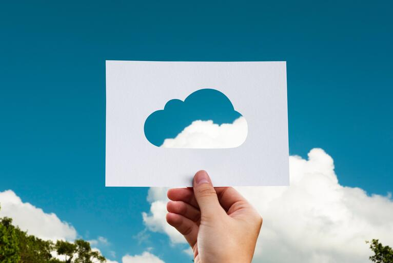 Cruz: Automation to Support the Cloud