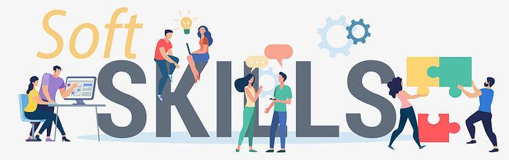 Què són les competències transversals o soft skills?