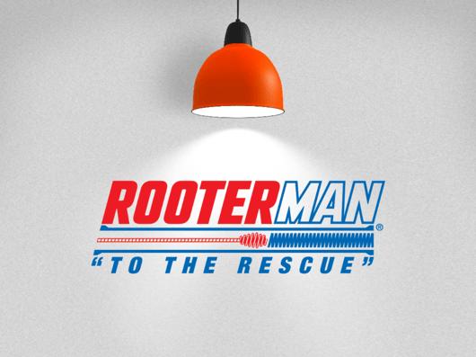 Customer Spotlight: Rooter-Man Plumbing & Drain Service