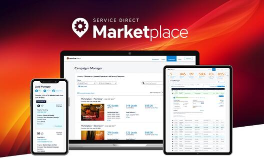 Service Direct Is Transforming The Local Pay Per Call Ecosystem With The Launch Of Marketplace