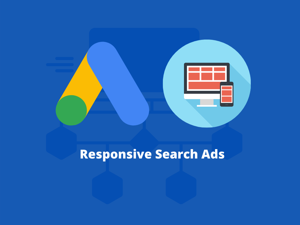 New Research: Impact of Responsive Search Ads on PPC Performance