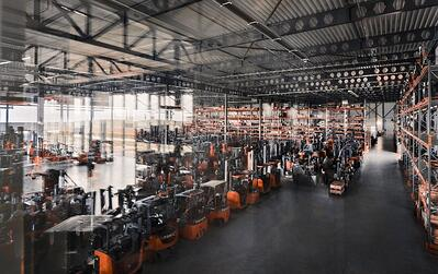 overview-warehouse-rental-fleet_LO