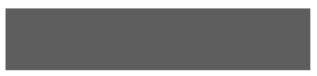 grey-beca_logo-1