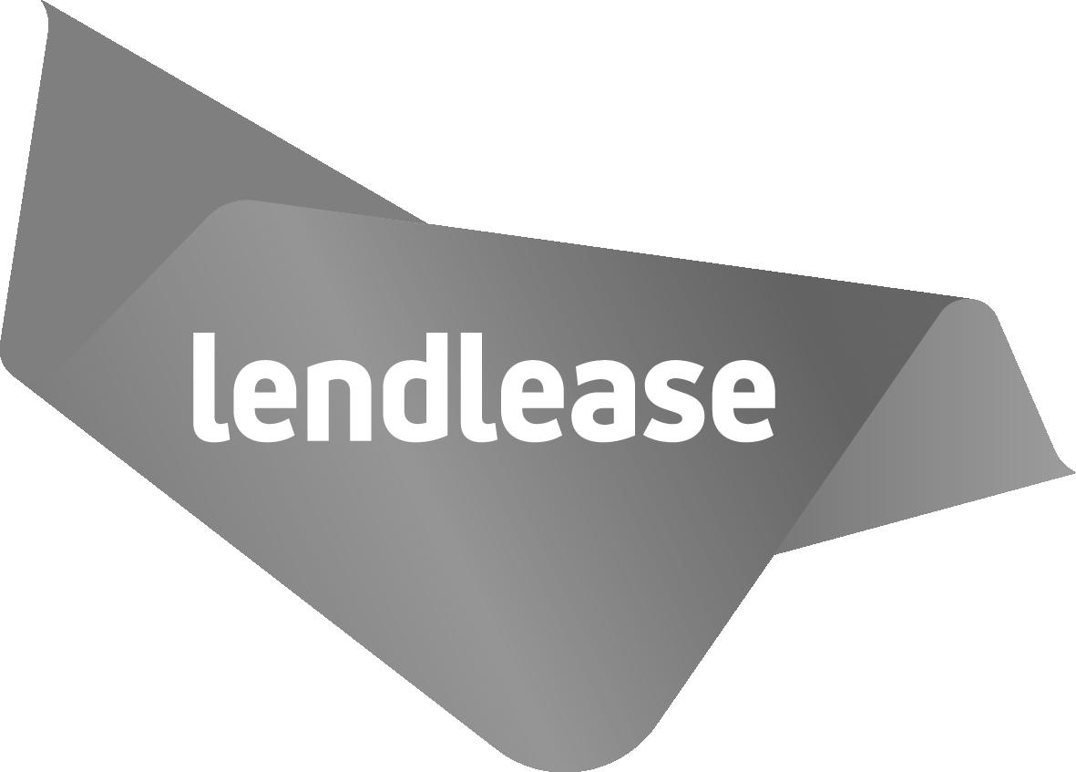 grey-lendlease