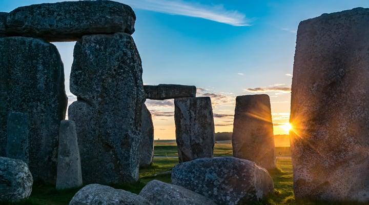 Stonehenge 720 400