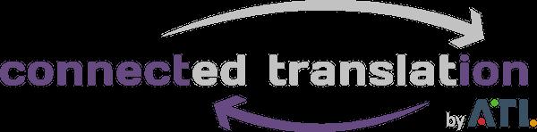 CT_logo_podstawowe-1