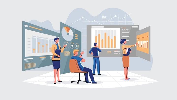 Come analizzare le performance di un sito web