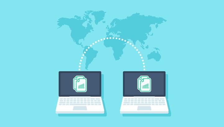 Come duplicare un sito WordPress