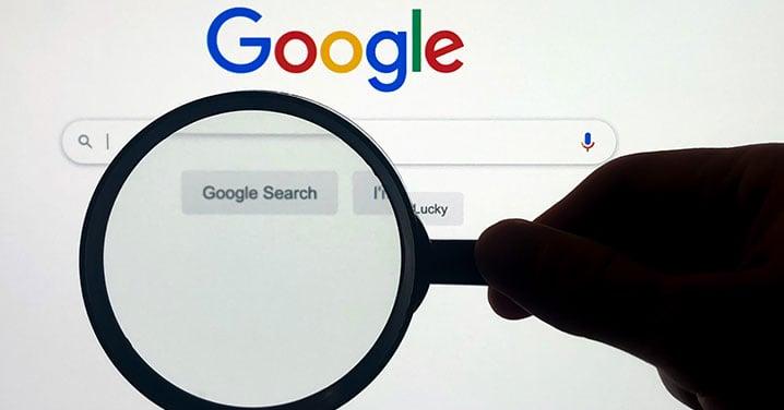 Come fare il SEO audit al sito web aziendale