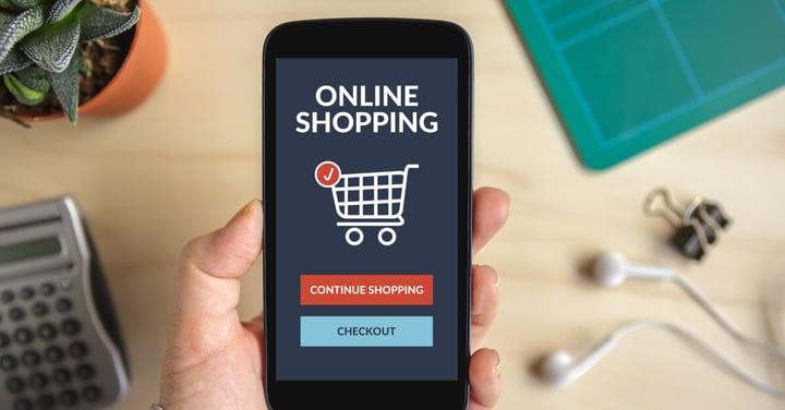 Contributi e-commerce FVG: 50% delle spese a fondo perduto