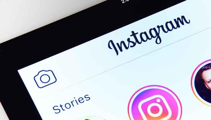 Instagram: dal piano editoriale alla pubblicazione