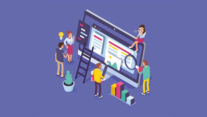 Analisi UX per migliorare la conversione degli utenti