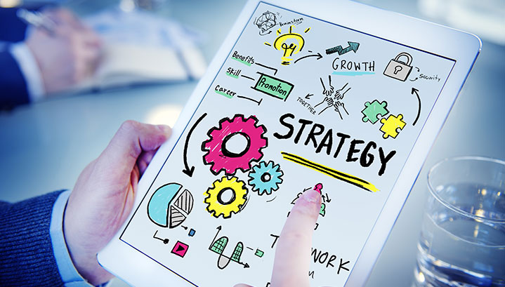 Impostare una strategia promozionale all'ultimo secondo
