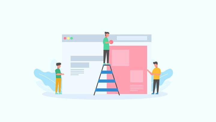 Come scegliere fra un tema WordPress pronto a pagamento e uno creato da zero