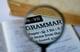 Avoid These Common Grammar Mistakes
