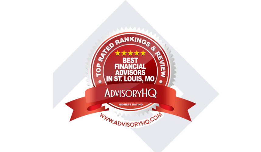 Plancorp Named to AdvisoryHQ Best Financial Advisors in St. Louis & Clayton