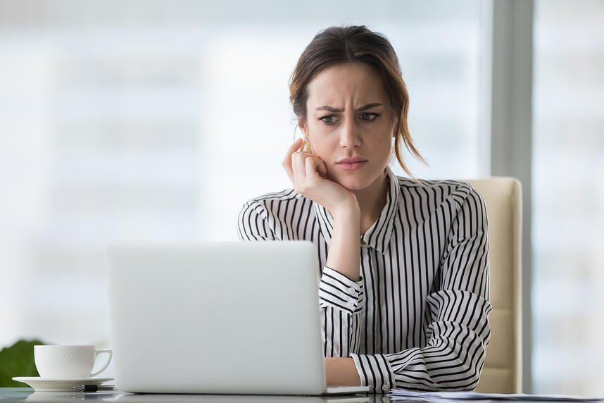 Why Am I Getting Refunds From My 401(k)?