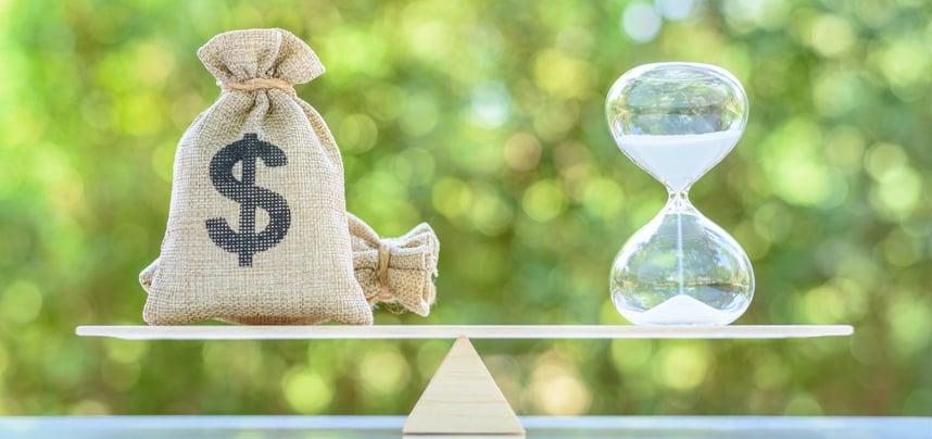 Cash Balance Plan Benefits —and Their Trade-offs