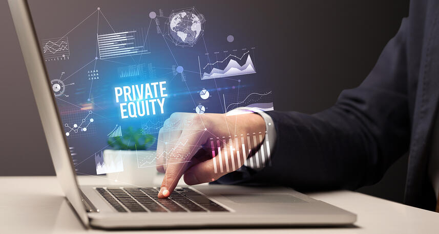 Doing Your Due Diligence on a Private Equity Investment Offer