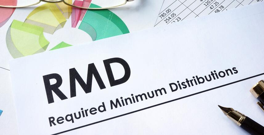IRS Provides Additional Relief for 2020 Required Minimum Distributions