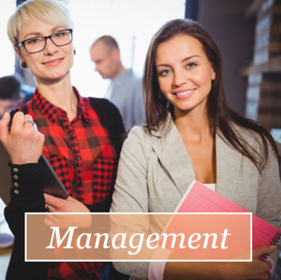 management website icon-1