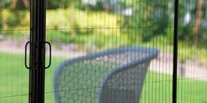 Colori delle tende da sole: quali scegliere in base alla tua casa