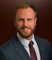 Matthew Pruitt, CFP®