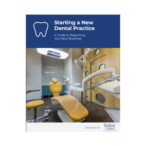 Starting a New Dental Practice