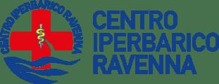 logo della società