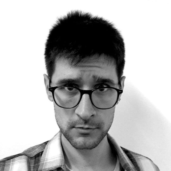 Wundamail Voices: The Future of Work With Rob Estreitinho