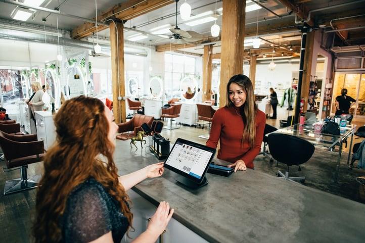 How Wundamail Is Transforming Sales Teams