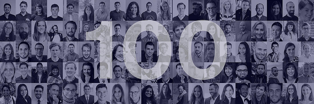 100 employees -final