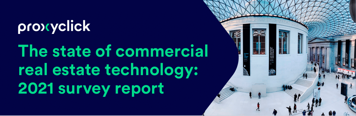 CREtech-Survey_Report