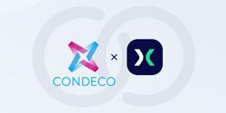 Condeco Proxyclick partnership
