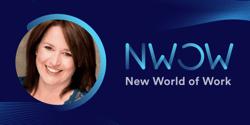 Proxyclick New World of Work Moneypenny Joanna Swash