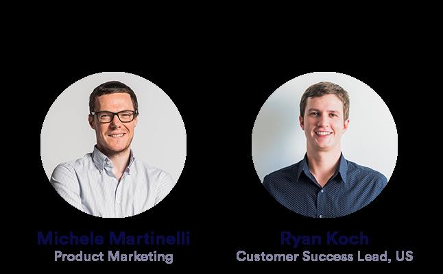 customer webinar hosts (1)