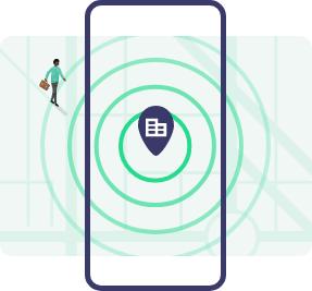 Respecting employee data privacy