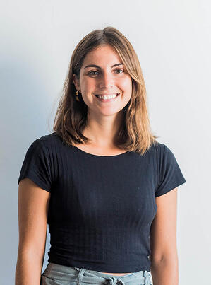 Picture of Laura Lodeiro