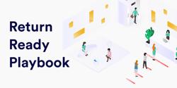 Proxyclick Return Ready playbook