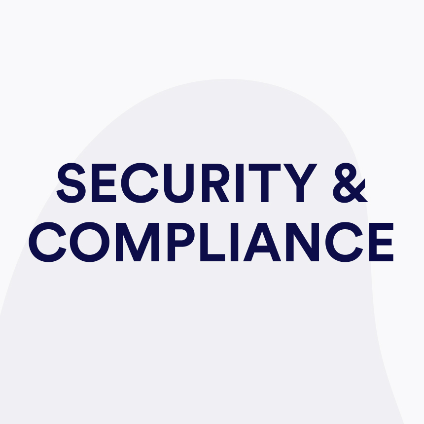 security-compliance