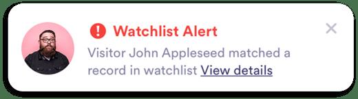 watchlist-1