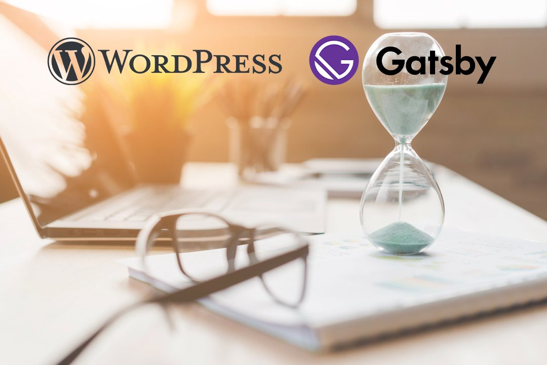 Using Headless WordPress to Increase Website Speed and Security