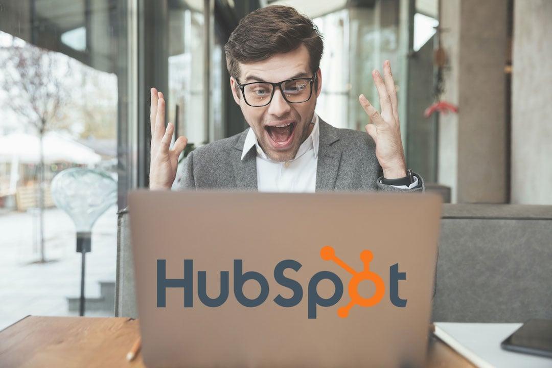 4 Secrets to HubSpot